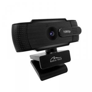 Kamera internetowa Media-Tech LOOK V PRIVACY MT4107