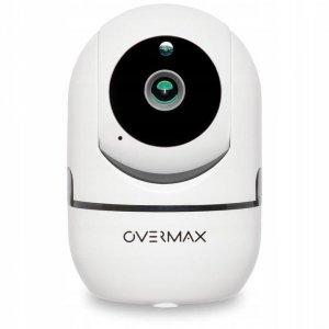 Kamera IP Overmax Camspot 3.6 WiFi