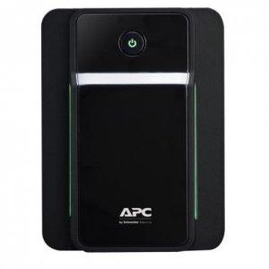 Zasilacz awaryjny UPS APC BX750MI Back UPS, 750VA, AVC, 4x IEC, 230V, 1xUSB