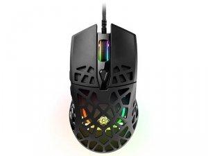 Mysz przewodowa Tracer GAMEZONE Reika RGB USB optyczna