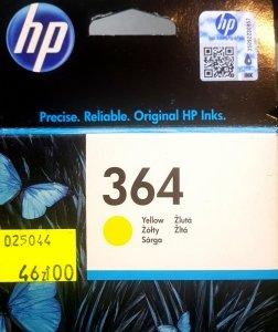 HP-364