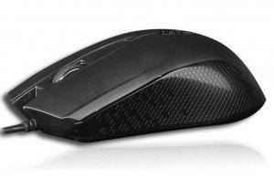 Mysz A4TECH OP-760 USB