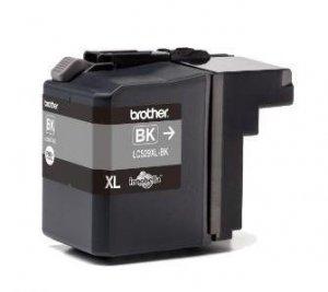 Tusz Brother 529XLBK Black XL