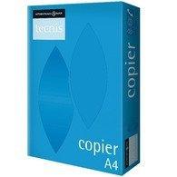 Papier ksero Tecnis A4/500 arkuszy