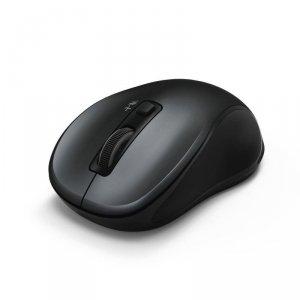 Mysz bezprzewodowa Hama Bluetooth Canosa