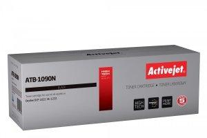 Toner Activejet ATB-1090N (zamiennik Brother TN-1090; 1500 stron; czarny)