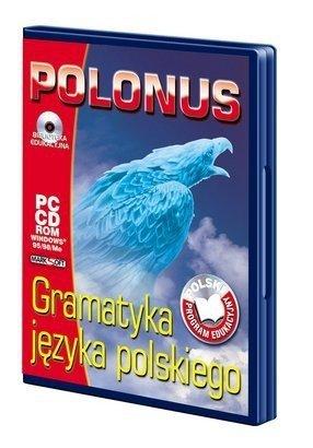 POLONUS PC