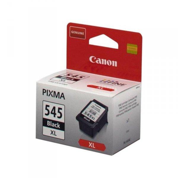 Tusz Canon PG-545 XL (black)