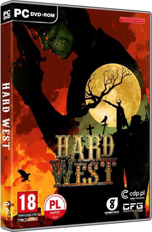 Hard West PL PC