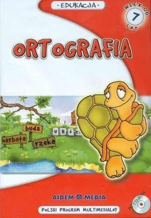 ORTOGRAFIA AIDEM MEDIA PC