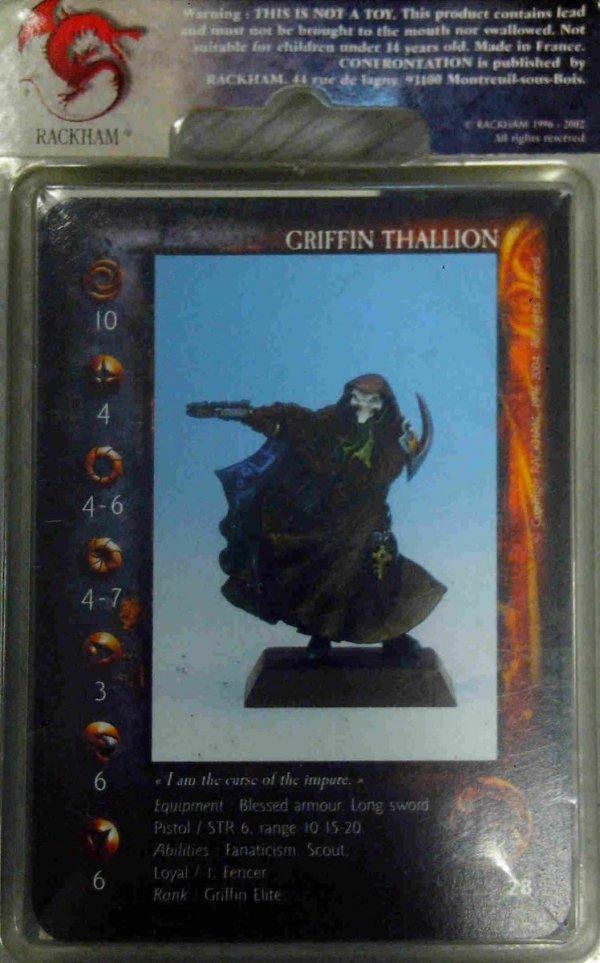 CONFRONTATION GRIFFIN THALLION 2.tył
