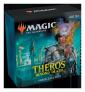 MTG: Theros Beyond Death - Prerelease Pack