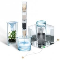 Filtr wodny