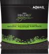 Aquael Żwirek Aqua Decoris Czarny 1 KG