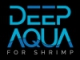 Deep Aqua For Shrimp