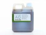 Ferka Aquatilizer 1000Ml Nawóz Mikroelementy Moc