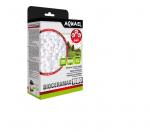 Wkład Bioceramax 1600M2 1000Ml Aquael Ceramika