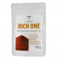 Qualdrop Rich One kwasy fulwowe-10g
