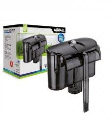 Filtr Kaskadowy Versamax Fzn-1 Aquael 20-100L