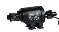 Aquael Pompa Mk-650 Minikani 80/120 650L/H