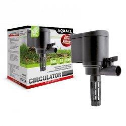 Pompa Circulator 2000 Akwarium Ponad 350L Aquael