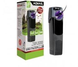 Aquael Filtr Wewnętrzny Unifilter Uv 750 200-300L