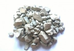 Zeolit Grys Amonowy 10-25Mm 25Kg