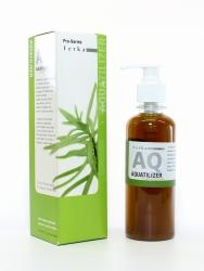 Ferka Aquatilizer 250Ml Nawóz Mikroelementy Moc