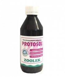 Zoolek Protosol Na Wiciowce - Ochrona 1000Ml