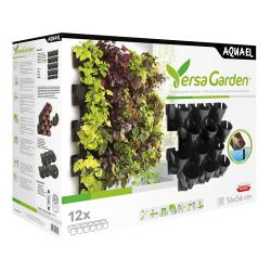 Aquael Versa Garden Zielone Ściany Zielnik Zioła