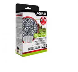 Wkład Nitromax Pro 3X100Ml Aquael Na Azotyny/Azotany