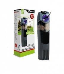 Aquael Filtr Wewnętrzny Unifilter Uv 1000 250-350L