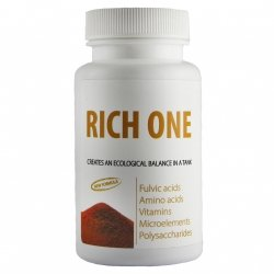 Qualdrop Rich One kwasy fulwowe-30g