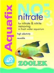 Zoolek Aquafix No3 Woreczek Na Azotany