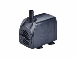 Deep Aqua Pompa HSB-950 Uniwersalna Pompa Wody 1500l/h