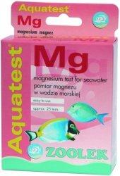 Zoolek Test Mg Dokładny Test Na Magnez PROMOCJA