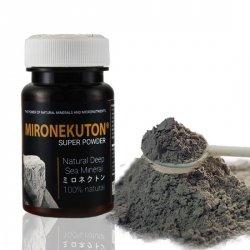 Qualdrop Mironekuton super powder-30g