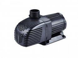Deep Aqua Pompa FP-8000 l/h Pompa Do Oczka Wodnego