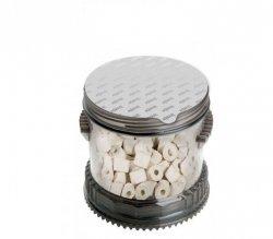 Bioceramax Pro 600 Moduł Do Multikani 1L Aquael