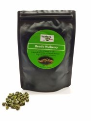 Tantora Mulberry Stick Morwa 25g pokarm jakość
