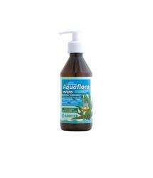 Zoolek Aquaflora Micro Mikroelementy 250Ml