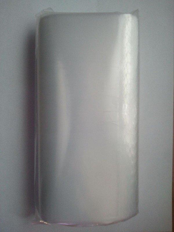 Worki Zoologiczne Ryby Krewetki 50 szt. 18/50cm Gratis
