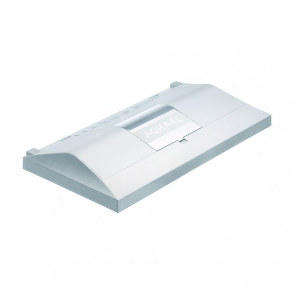 Aquael Pokrywa Leddy 60 D&N Biała
