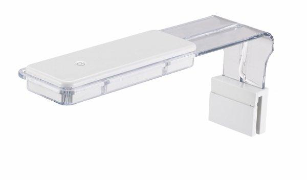 Jeneca Lampka Oświetleniowa Led D-5 7,5W