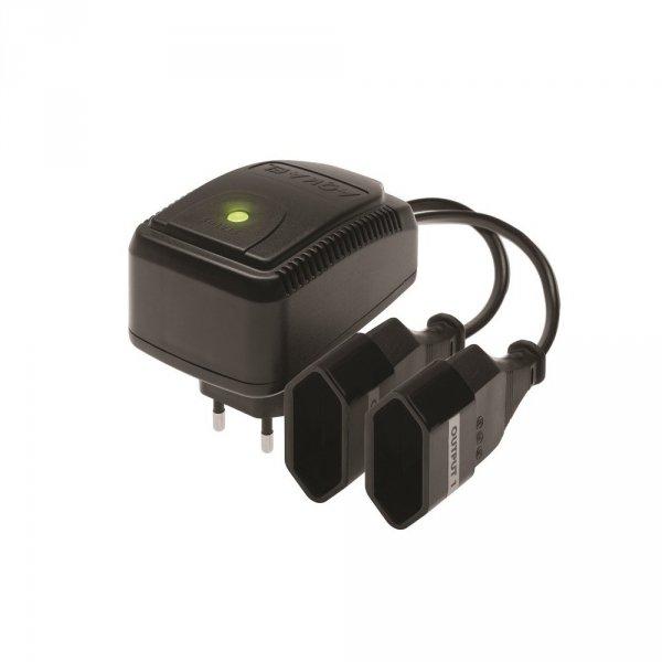 Aquael Socket Link Duo Programator WiFi