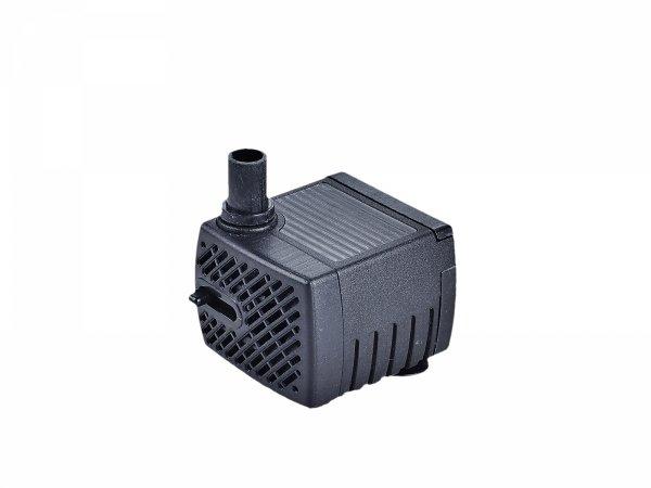 Deep Aqua Pompa HSB-300 Uniwersalna Pompa Wody 220l/h