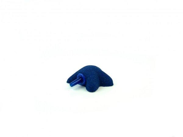 Deep Aqua Kamień Napowietrzający STAR 5cm