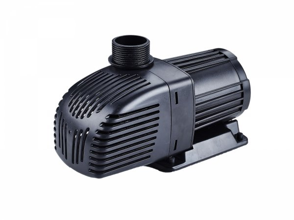 Deep Aqua Pompa FP-8000 l/h Fontanna Oczko Wodne