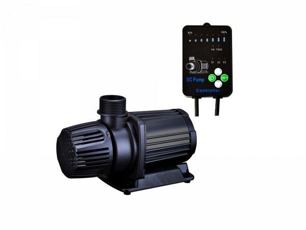 Deep Aqua Pompa SWD-12000 l/h Uniwersalna Pompa Wody