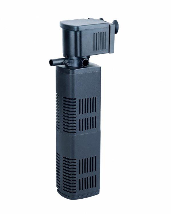 Jeneca Filtr Wewnętrzny IPF-180 1200L/H do 250L